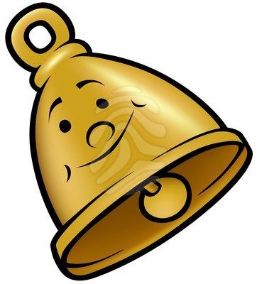 Bell Clipart. Bell Clip Art