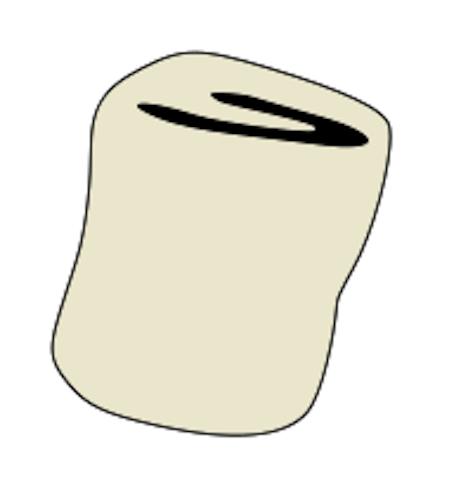 Best Marshmallow Clip Art