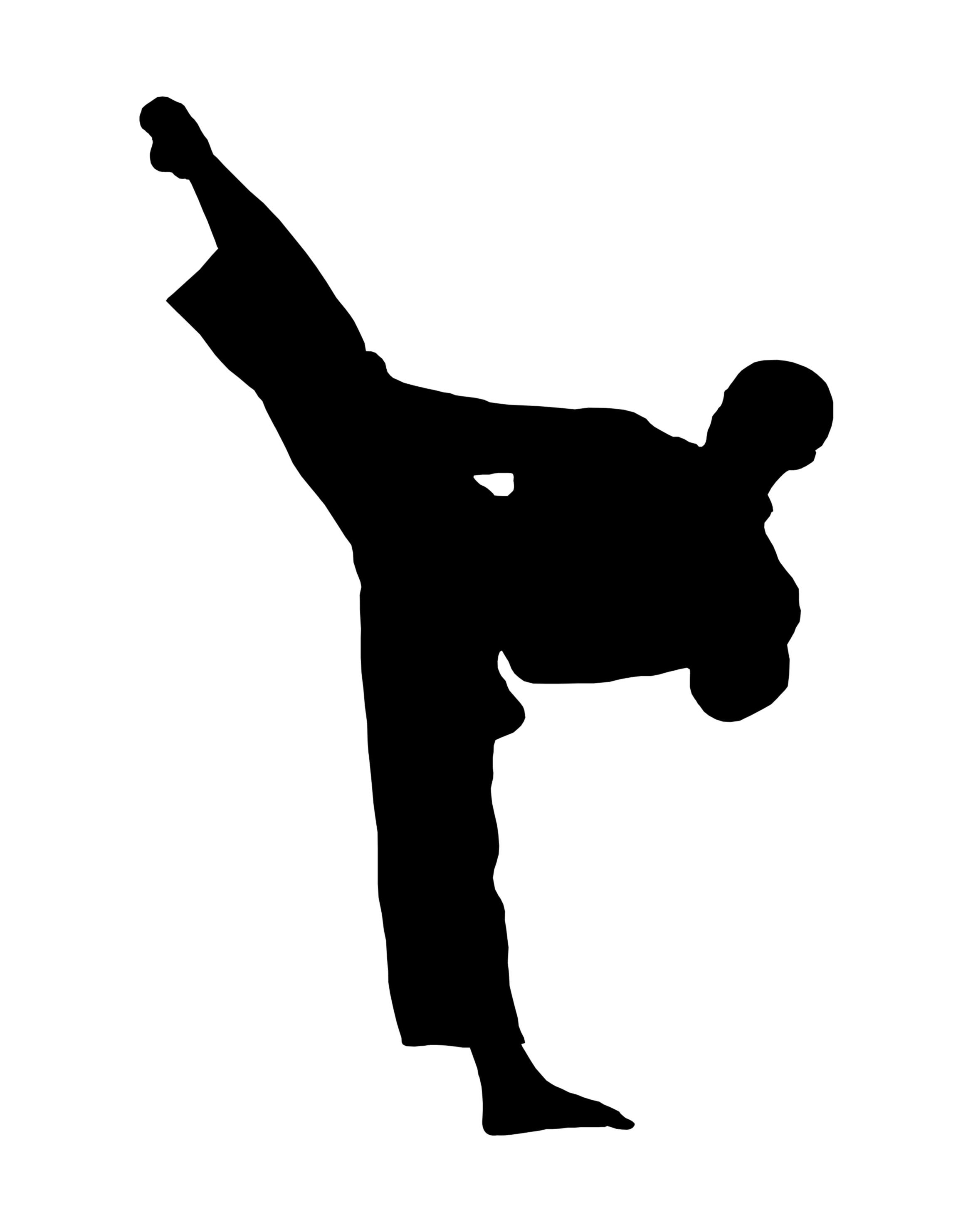 Best Martial Arts Studios In The Inland Empire
