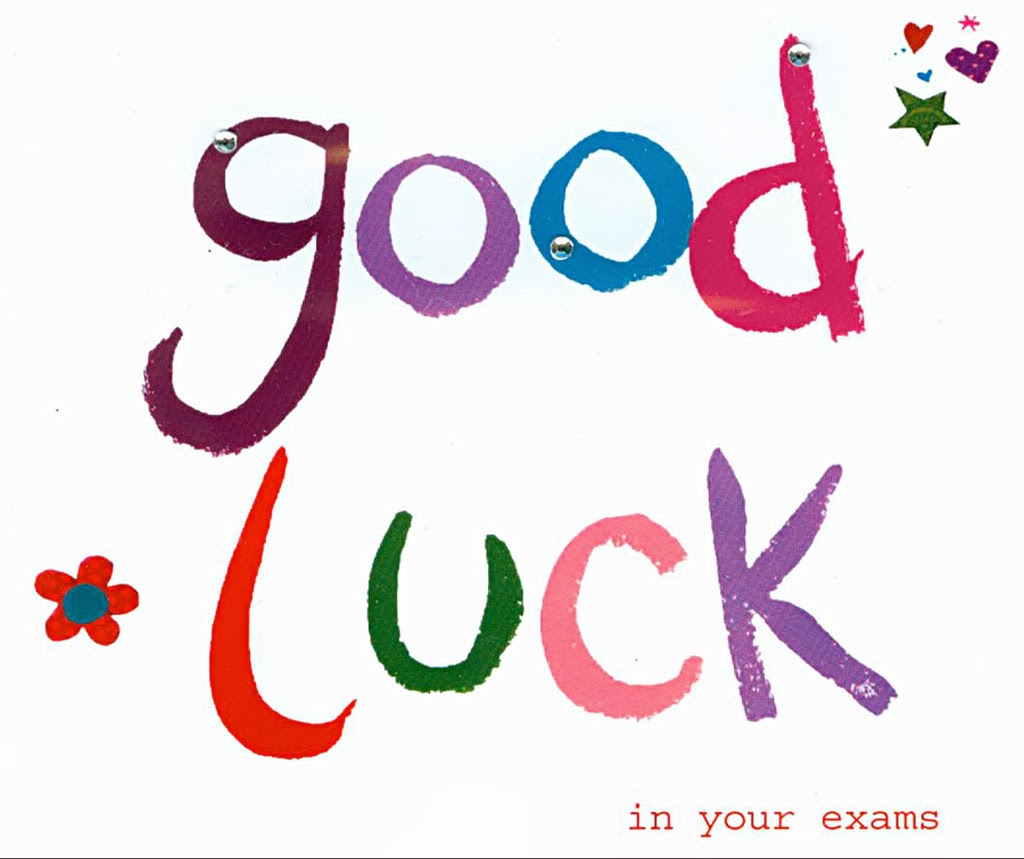 Best Of Luck Clipart Good Luck Sms In Hindi 140