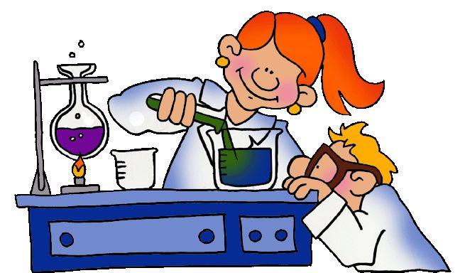 ... Best Science Experiment Clipart #29276 - Clipartion clipartall.com ...