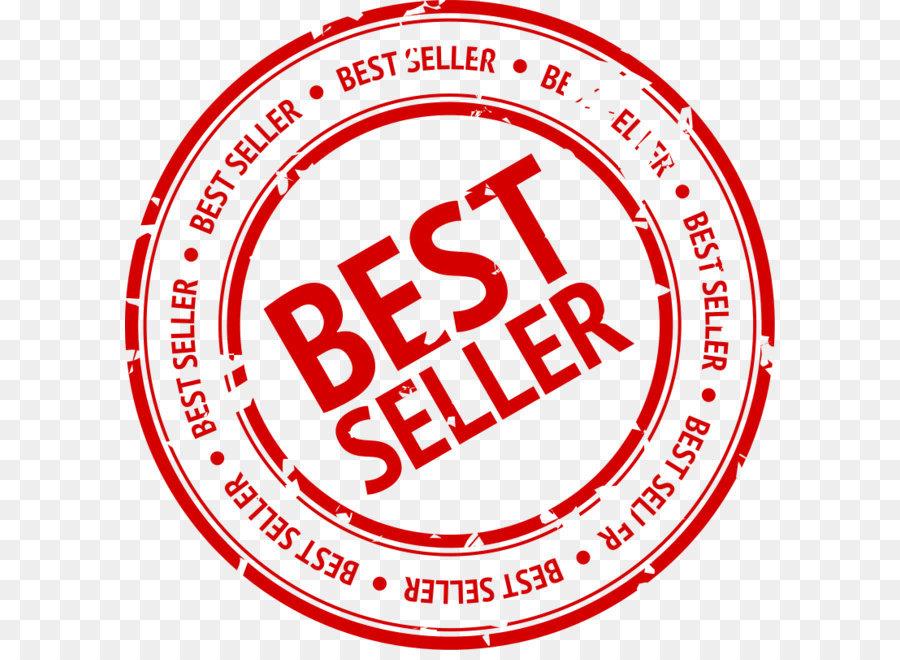 Bestseller Clip art - Best Seller Free Download Png