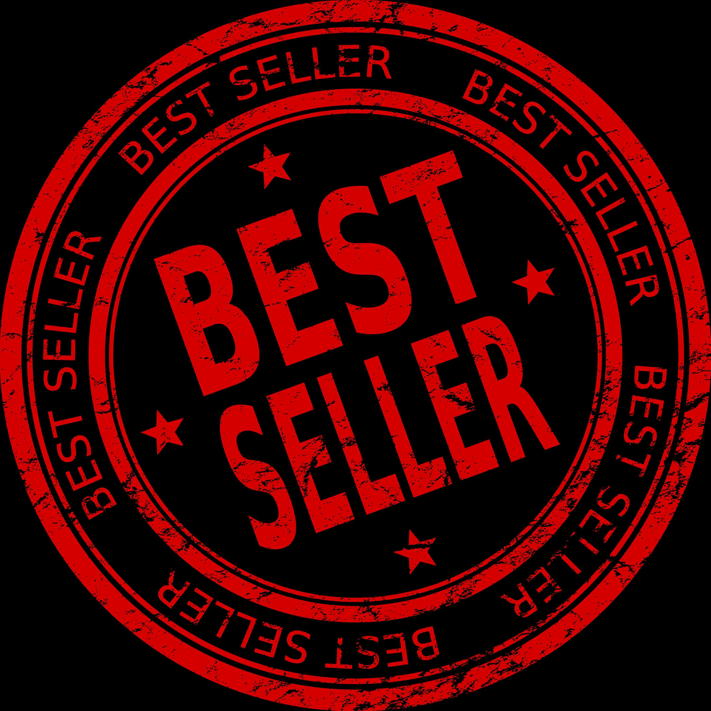 Free Download (best-seller-stamp-1.png)
