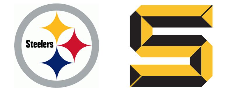 ... Best Steelers Clip Art #21398 - Clipartion clipartall.com ...