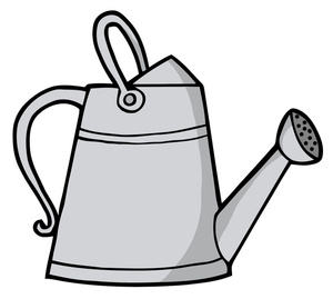 Best Watering Can Clipart #13109 - Clipartion clipartall.com ...