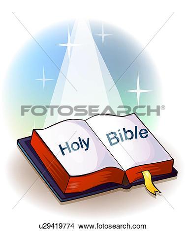 bible, book, church, religion, Bible, open bible, christianity. ValueClips Clip Art