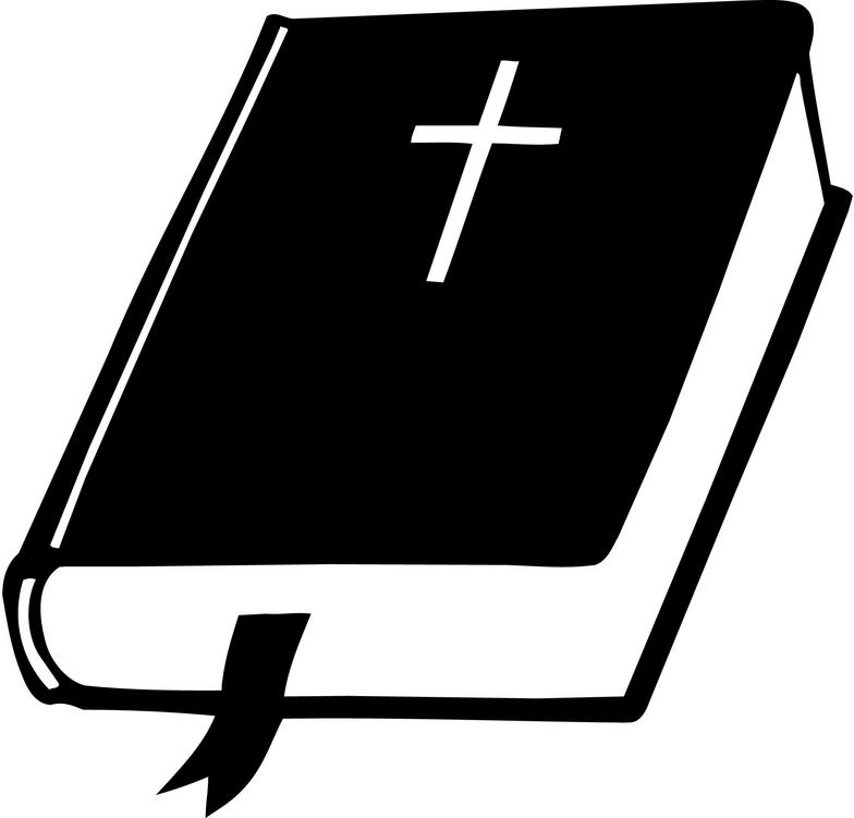Bible clipart free clipart images 2