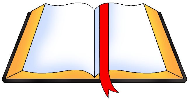Bible clipart free clipart images 3