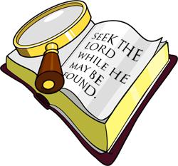 Biblical Clip Art. 36ab45f6dfa66d2d719d27657d08ef .