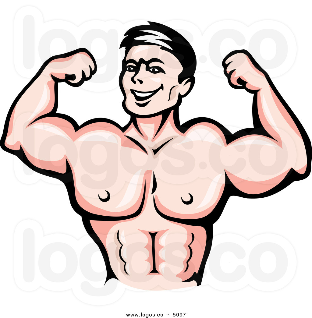 Biceps Clipart Clipart Panda Free Clipart Images