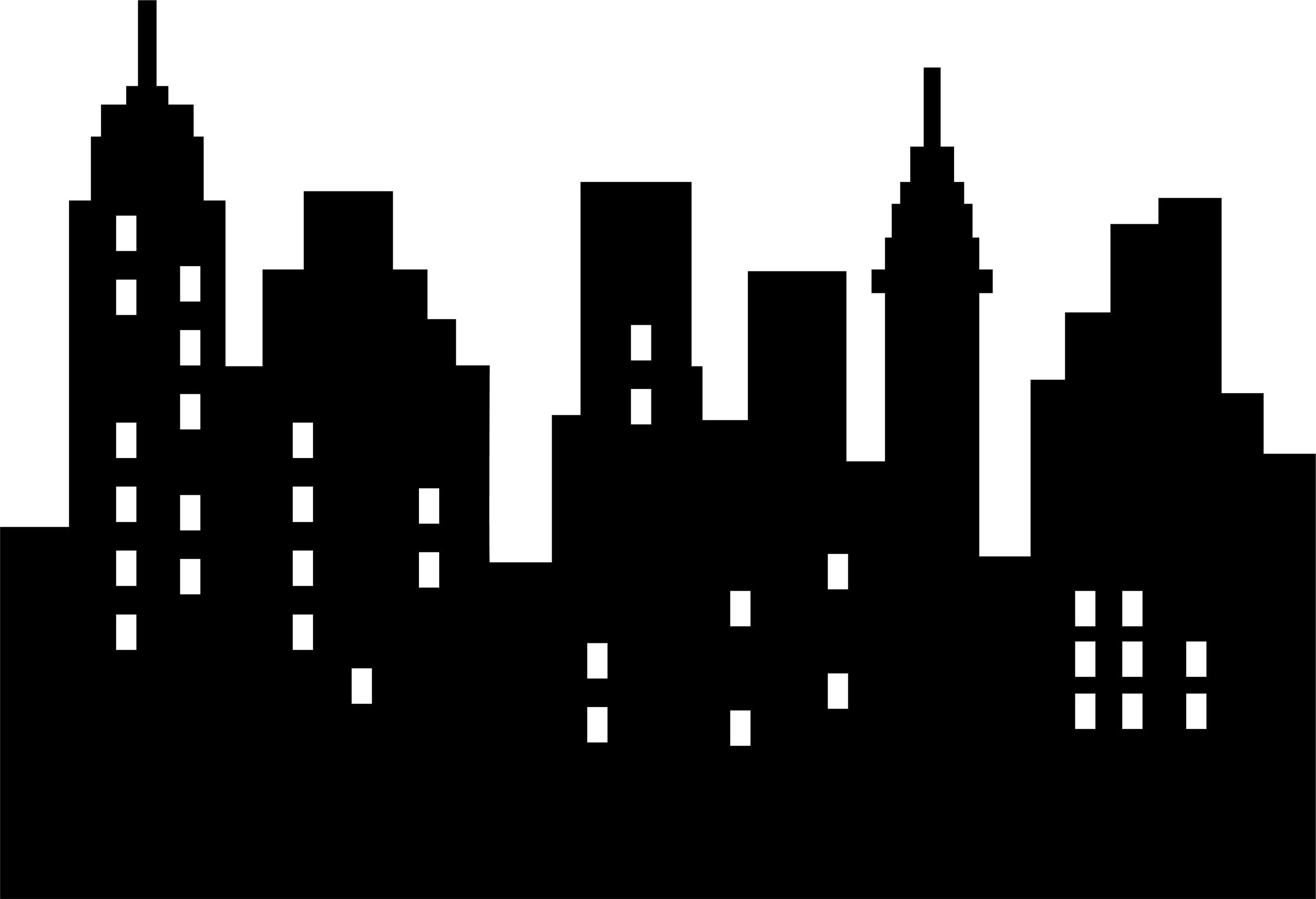 Big City Customized Koozie