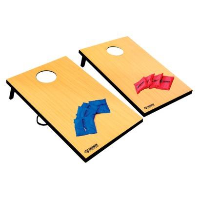 Bing Bag Toss Clipart Clipartfest. Bean Bag Toss