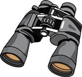 Binoculars Size: 55 Kb From: Objects