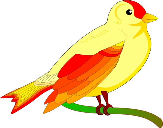 Bird Clipart Bird Clipartfree .