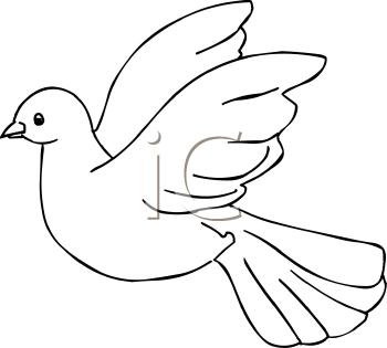 bird clipart black and white. Royalty Free Bird Clip Art ..