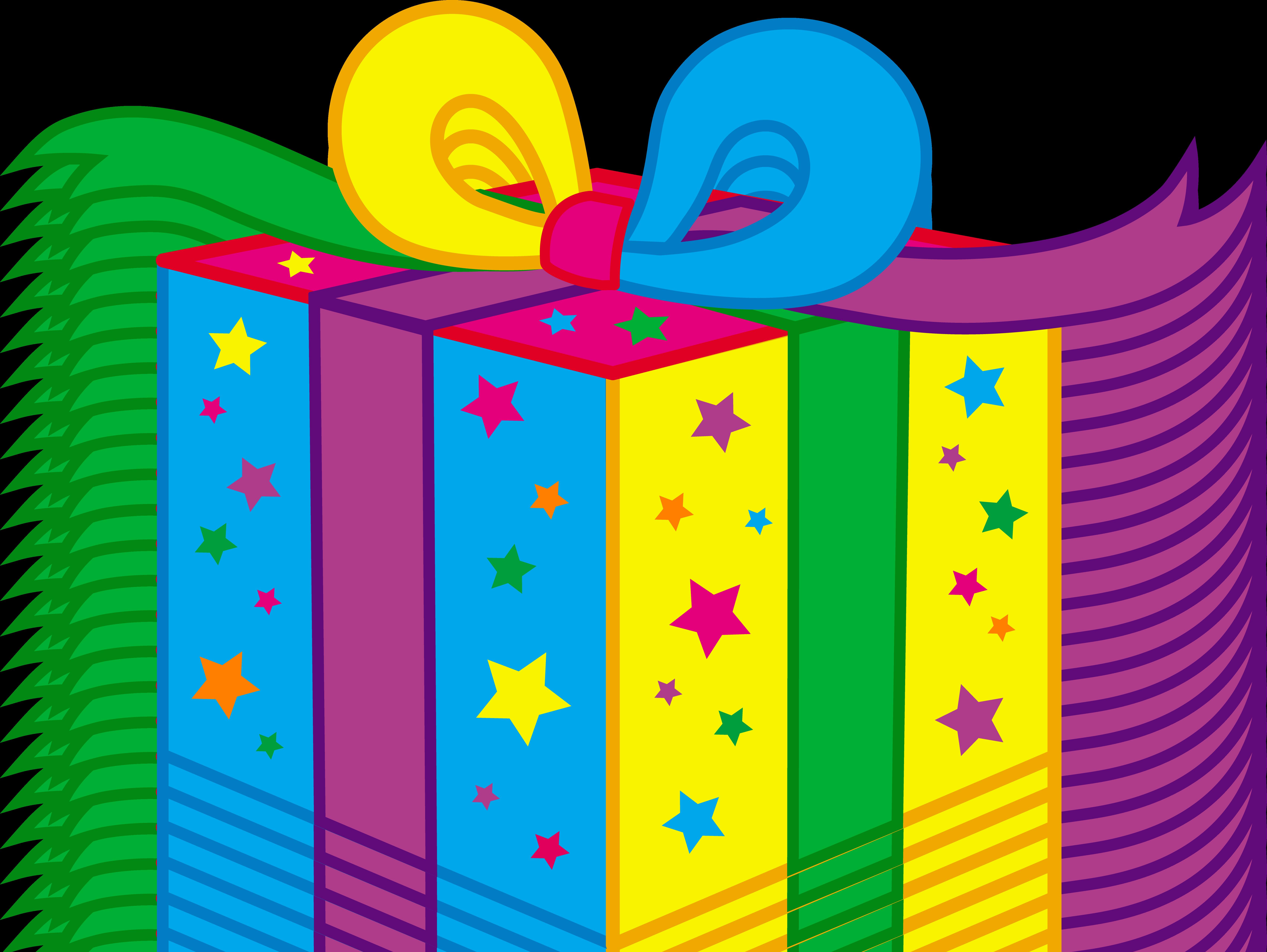 birthday clipart