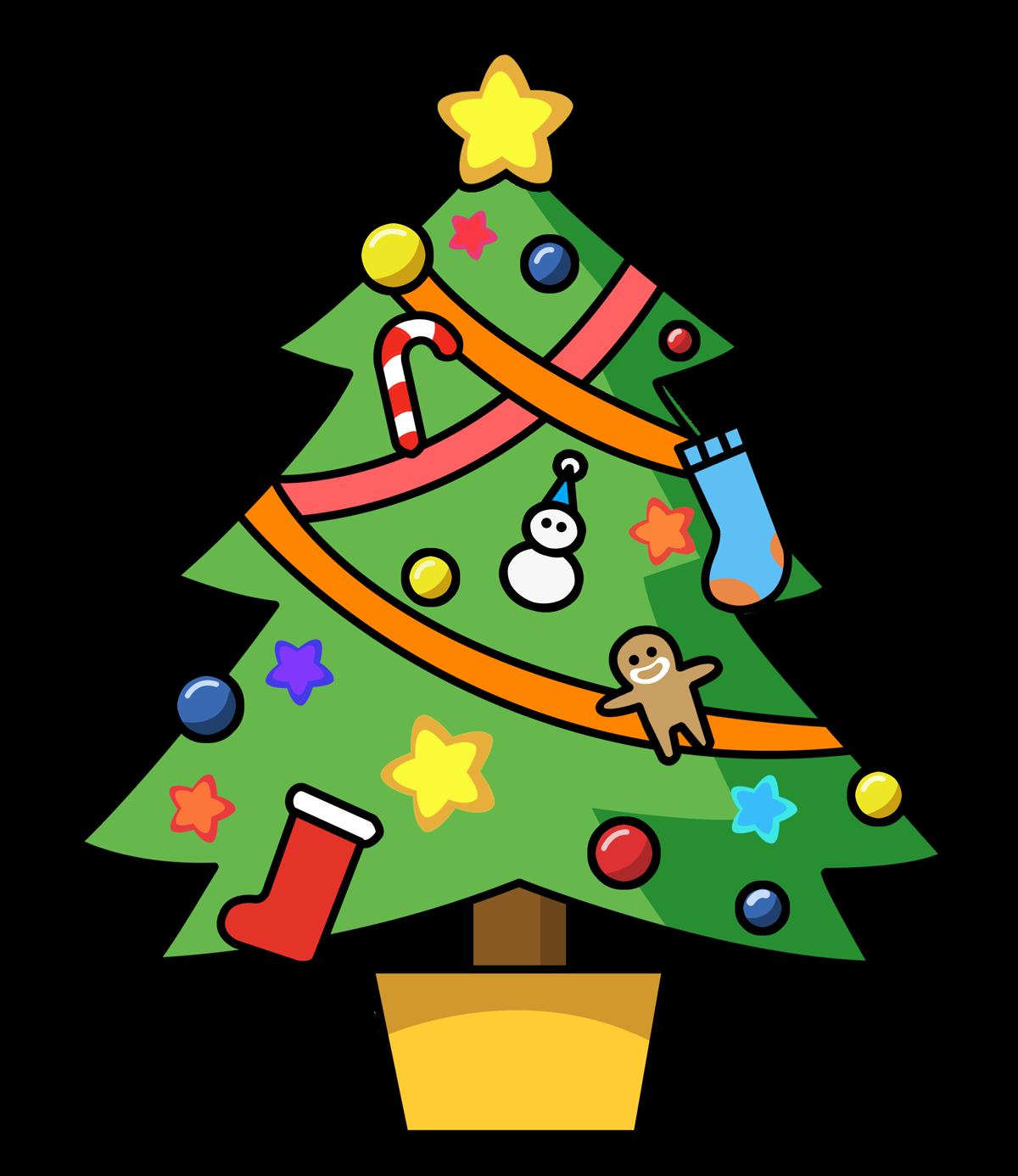 birthday clipart u0026middot; Christmas Clip Art