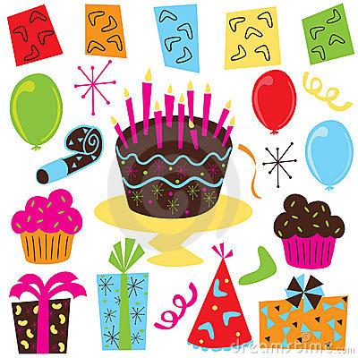 Birthday Celebration Free .