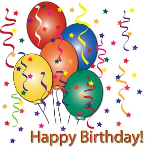 Birthday-Clip-Art hdclipartal - Birthday Clipart