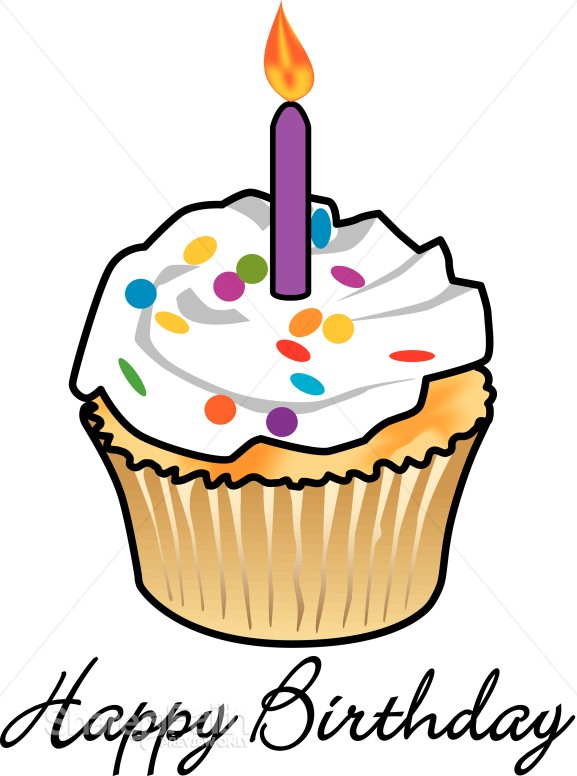 Birthday Clipart Church Birthday Clipart Church Birthday Graphics  Sharefaith Clipart For Teachers