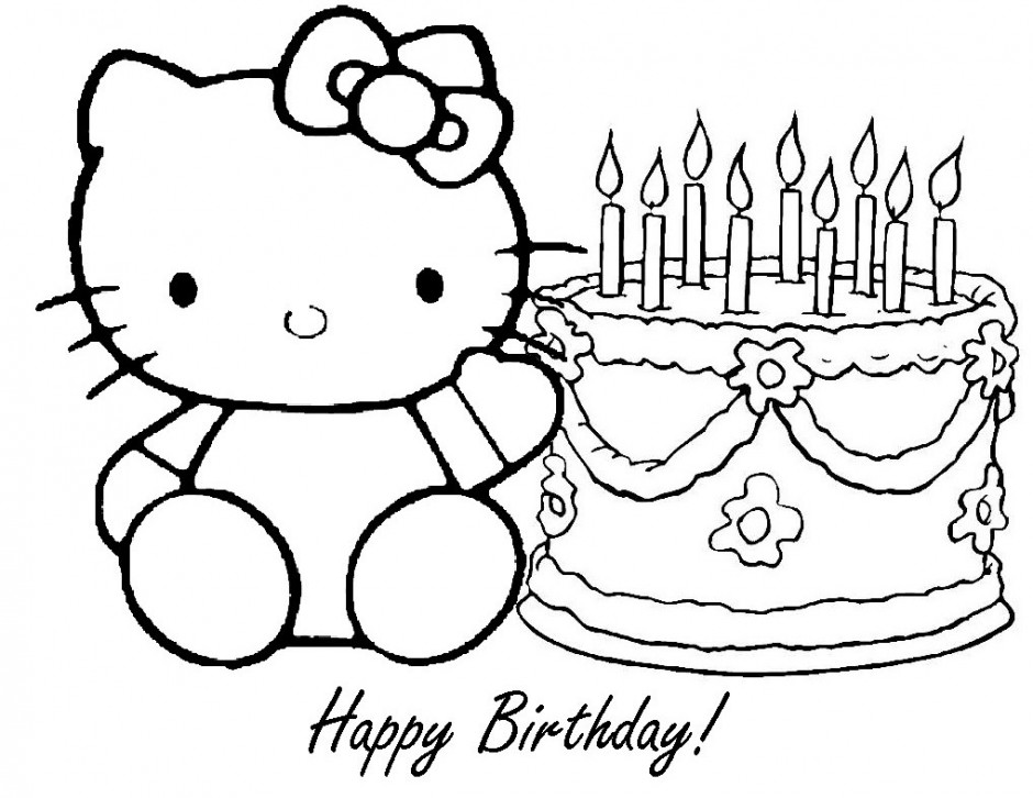 New Black And White Birthday Clipart 21 In Science Clipart with Black And White  Birthday Clipart