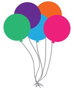 Free Happy Birthday Clipart a - Birthday Clipart
