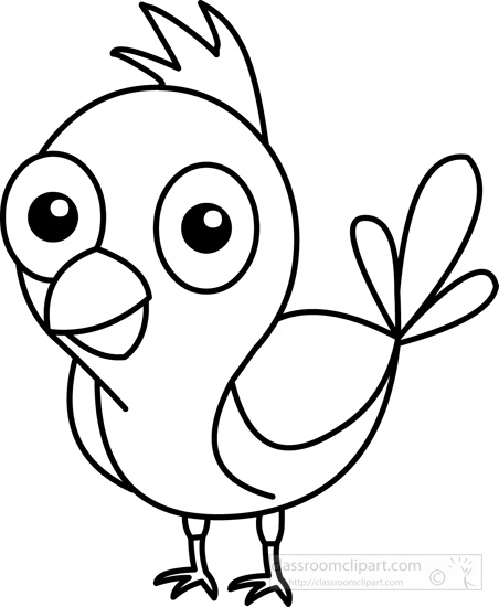 Black and White Free Clipart. cute little horse black white outline. Size: 58 Kb