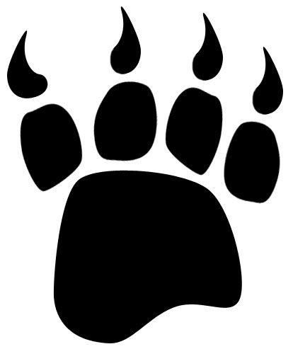 black clip art   19 Black Bear Clip Art Black-bear-clip-art