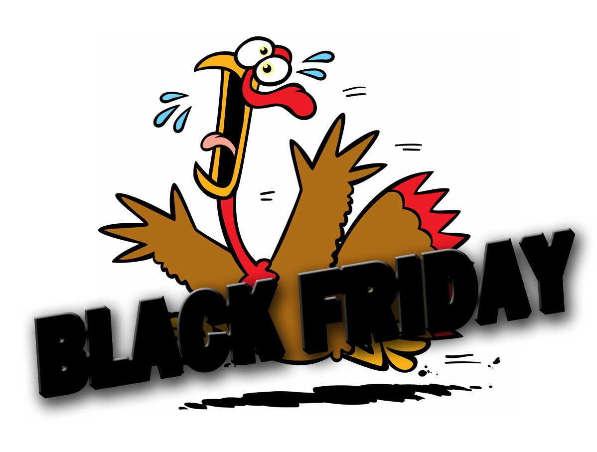 . ClipartLook.com Beautiful Design Black Friday Clipart 60 Greeting Pictures And Images  ClipartLook.com