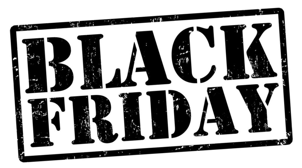 Black-Friday-1024x572.png1024x572 122 KB