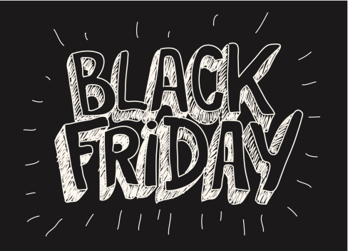 Black Friday 2015: A rookieu0027s guide to the biggest sales
