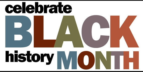 Black History Month Voting Facts
