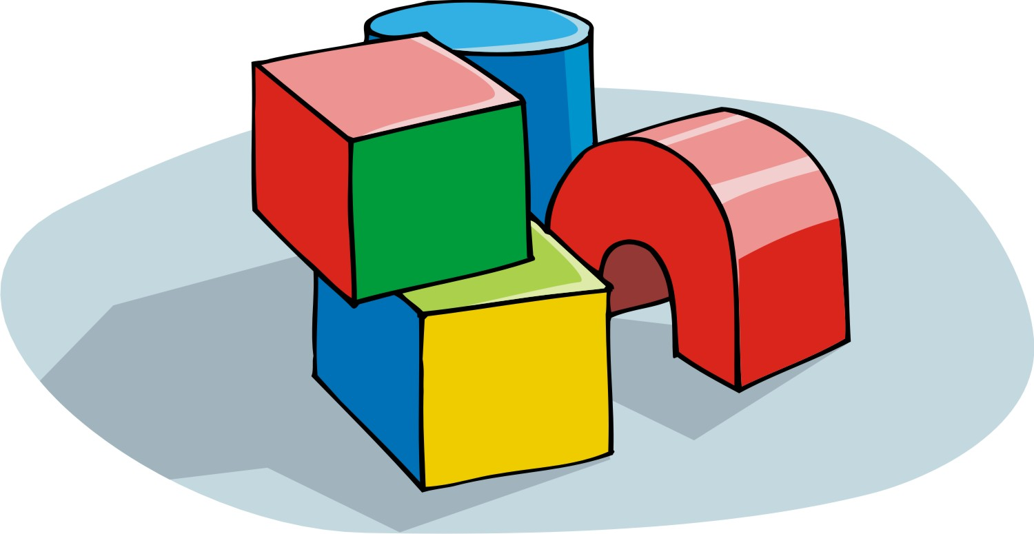 Blocks Center Clipart Awesome Ideas 1460 Kitchen - hyunky clipartall.com ...
