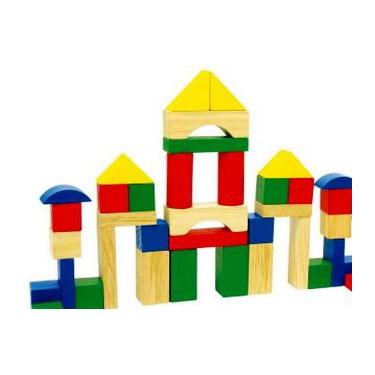 Blocks Clip Art - clipartall ...