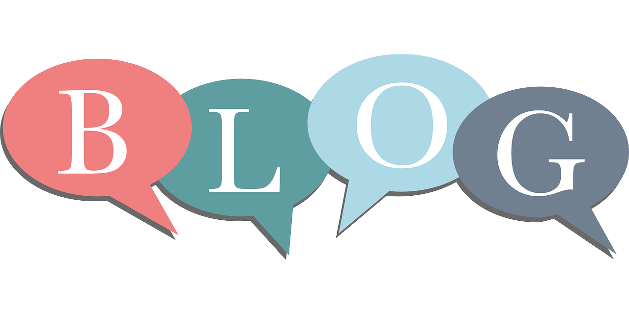 11+ Blogging Clipart - Preview : Blog Love   HDClipartAll