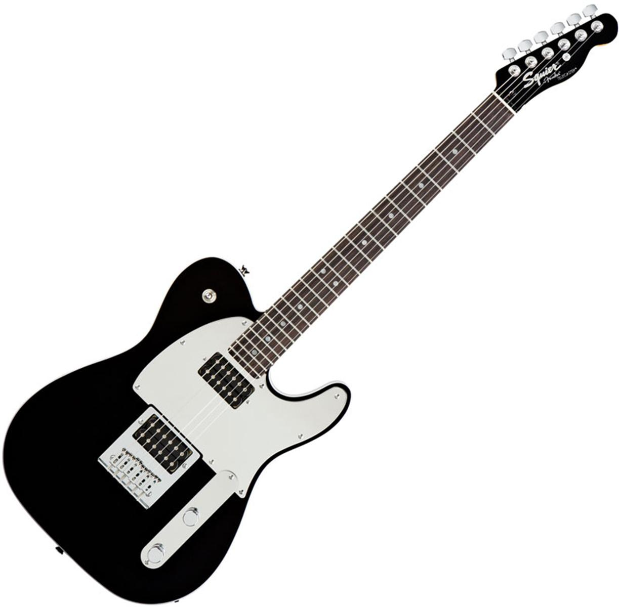 Blue Guitar Clipart Products26213 1200x1200 265656 Jpg