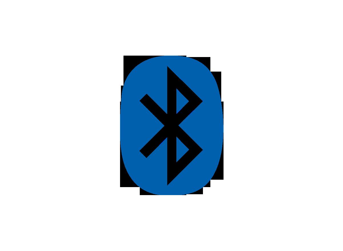 Bluetooth Transparent PNG