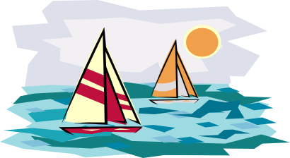 Boat clipart black and white free clipart images clipartwiz