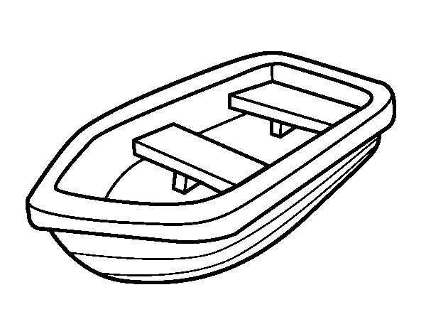 Sailboat black and white tefl - Boat Clipart Black And White