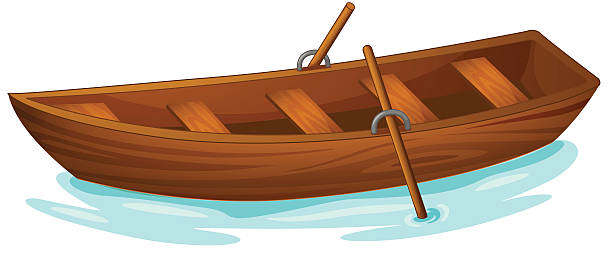 Boat Clipart #36298