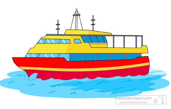 ferry-boat-clipart-934.jpg