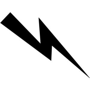 Bolt Clip Art
