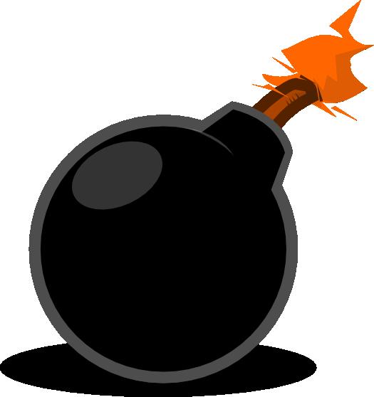 Bomb4