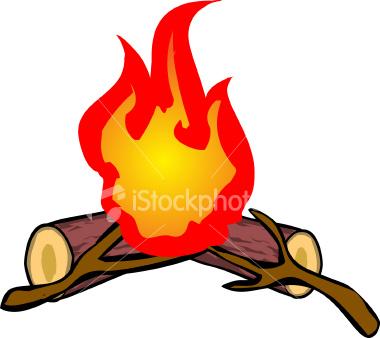 Bonfire Clipart Istockphoto 3845850 Camp Fire Jpg