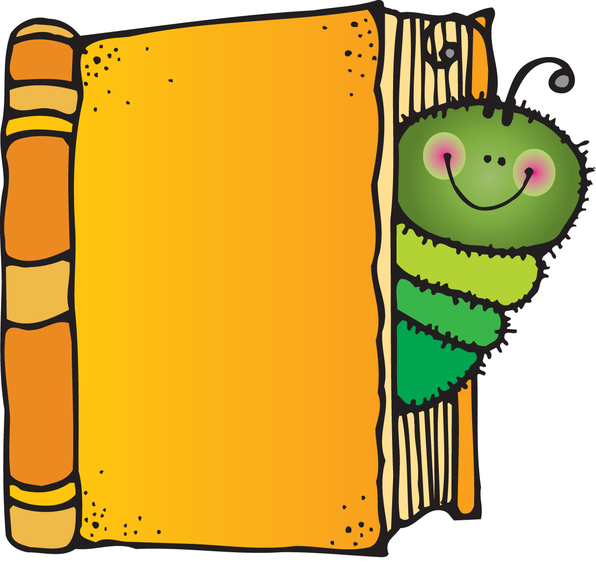 ... Book Club Clip Art - ClipArt Best ...