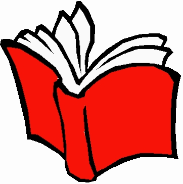 Book Image Vector Free