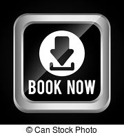 book now button Clipartby yupiramos0/2 book now button design, vector  illustration eps10 graphic
