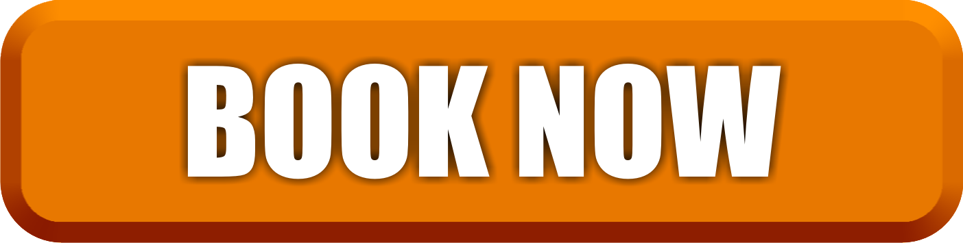Book-Now-Button-PNG-Clipart