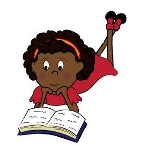 books clip art free | Child Reading Clip Art Images Child Reading Stock Photos u0026amp; Clipart