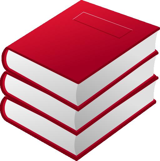 Books free clipart